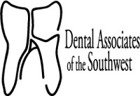 Dental Associates of the Southwest