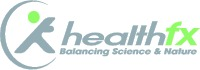 HealthFX Nutraceuticals