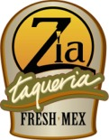 Zia's Taqueria, Dave's favorite food on planet earth!