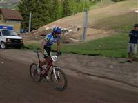 greg teva mtn games