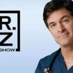 Dr-Oz.jpg