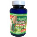 green-coffee-bean-extract.jpg
